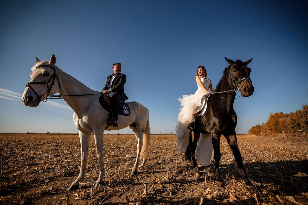 5 sfaturi simple care te invata cum sa pozezi pentru sedinta foto de nunta