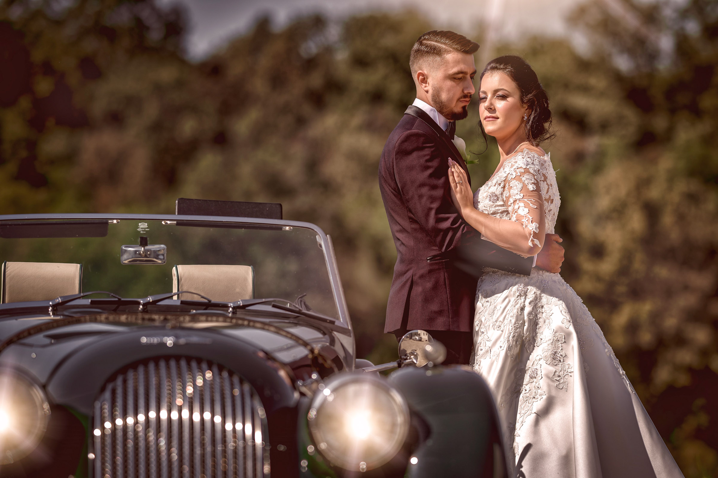 Cum să-ți găsești fotograful perfect pentru nuntă