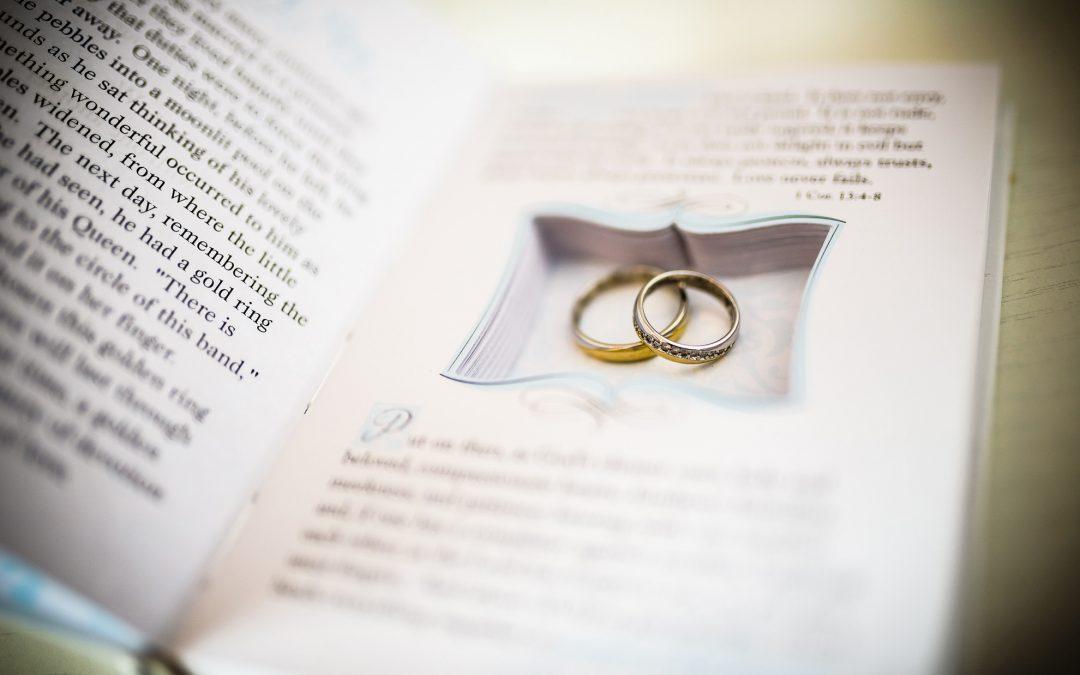 De ce fotografia de nunta este scumpa?