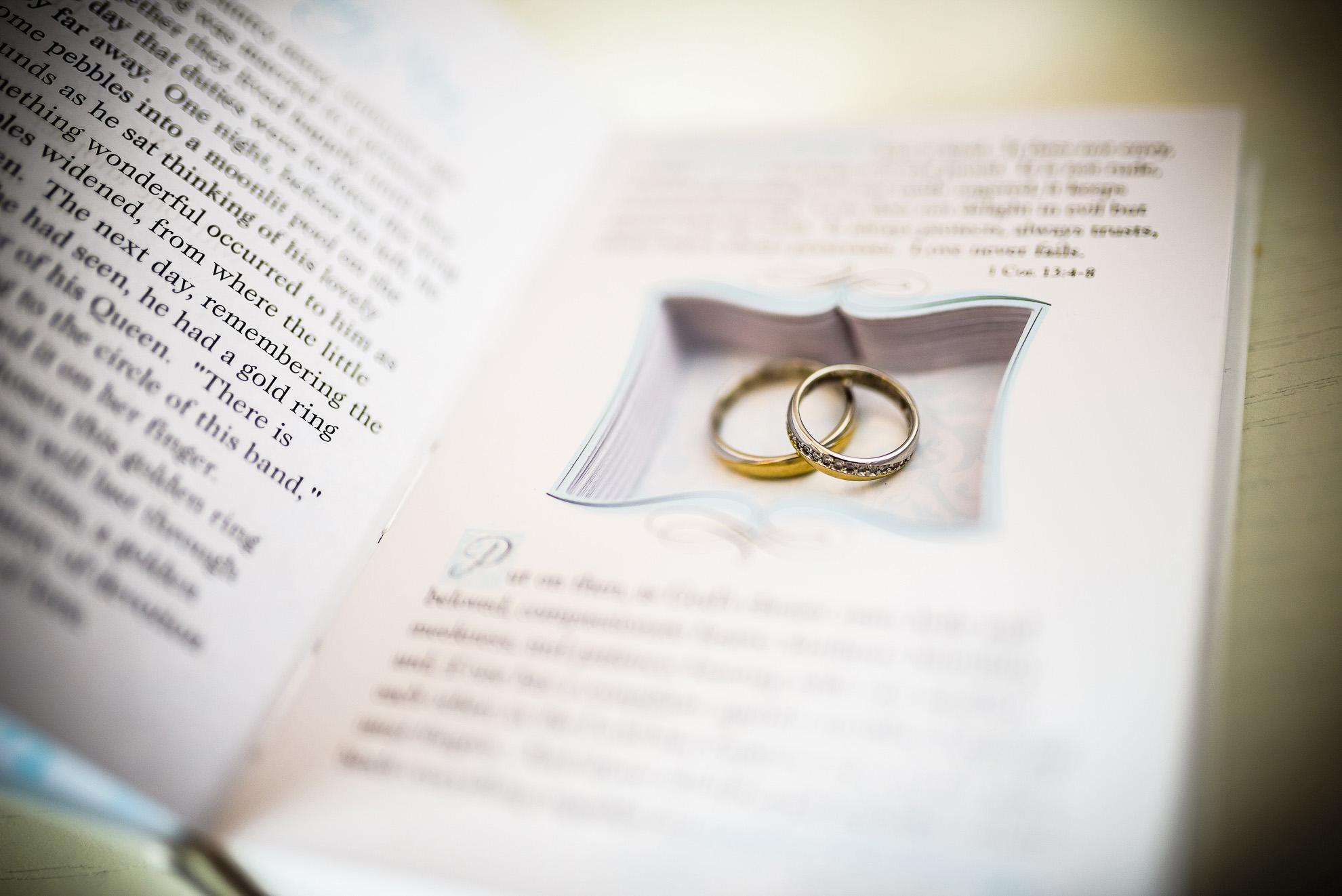 De ce fotografia de nunta este scumpa